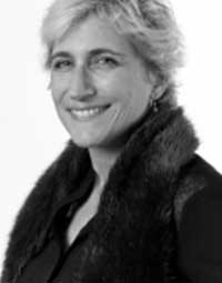 Risa Cohen : (European Film Bonds) Executive producer and consultan