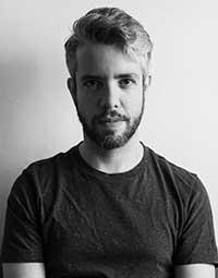 Carlos Bleycher : Guionista y asesor de contenido
